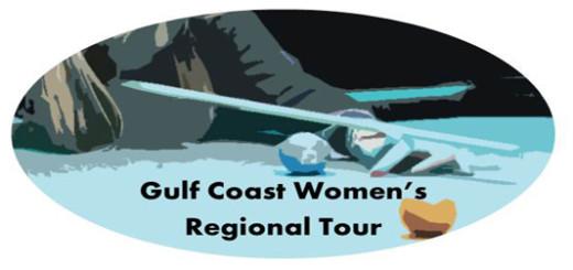 Gulf Coast Women's Tour