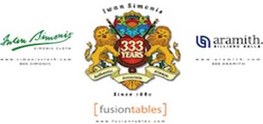 Simonis-Banner-webfi-logo-plus-crest-3
