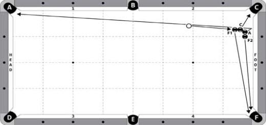 epiphany-trick-shot-web