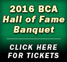 2016 BCA-Tickets