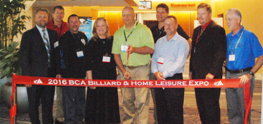 BCA Ribbon Cutting Fi