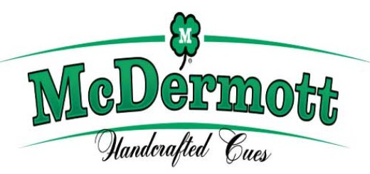 McDermott-Logo-White-Background-fi