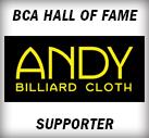 Sponsor-Andy