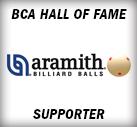 Sponsor-Aramith
