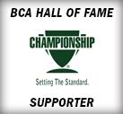 Sponsor-Championship