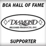 Sponsor-Diamond