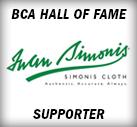 Sponsor-Simonis