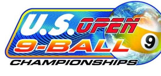 US-OPEN-Logo-fi