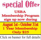 Special-Offer-USA-WEB-