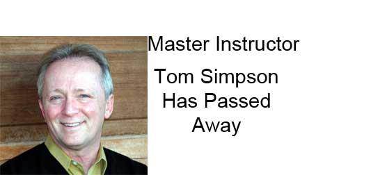 Tom-Simpson-web-web