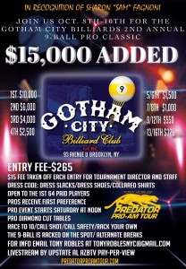 gotham-2-pro-event-web