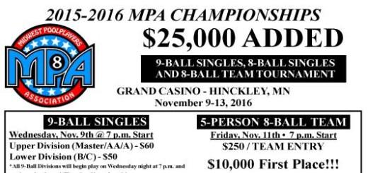 mpa-championships-fi