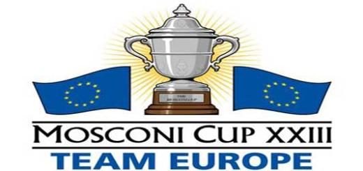 mosconi-cup-europe-logo-fi