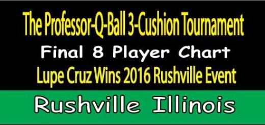 rushville-2016-fall-web-fi