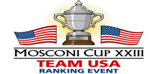 team-usa-mosconi-cup