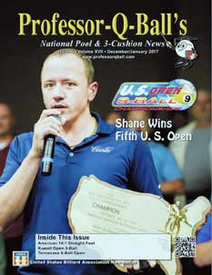 front-cover-web-2017