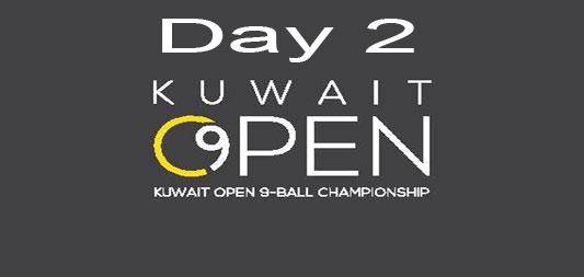 kuwait-open-day-2