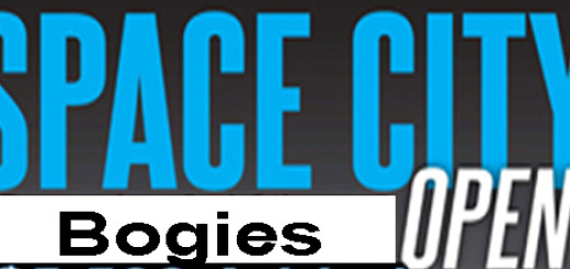 2015-space-city-open-iv-copy-copy