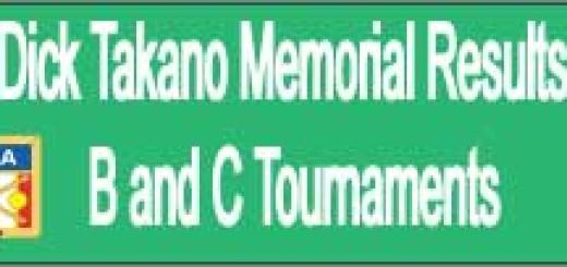 dick-takano-memorial-results-fi