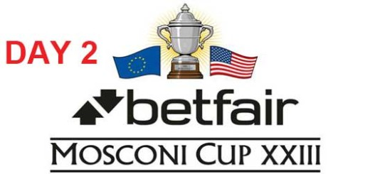 mosconi-day-2