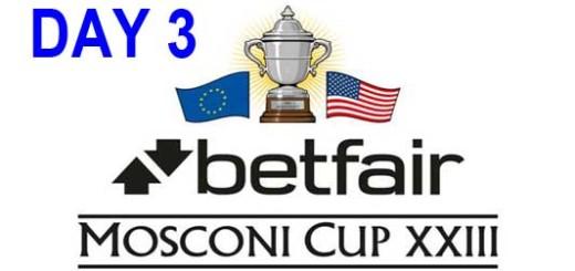 mosconi-logo-day-3