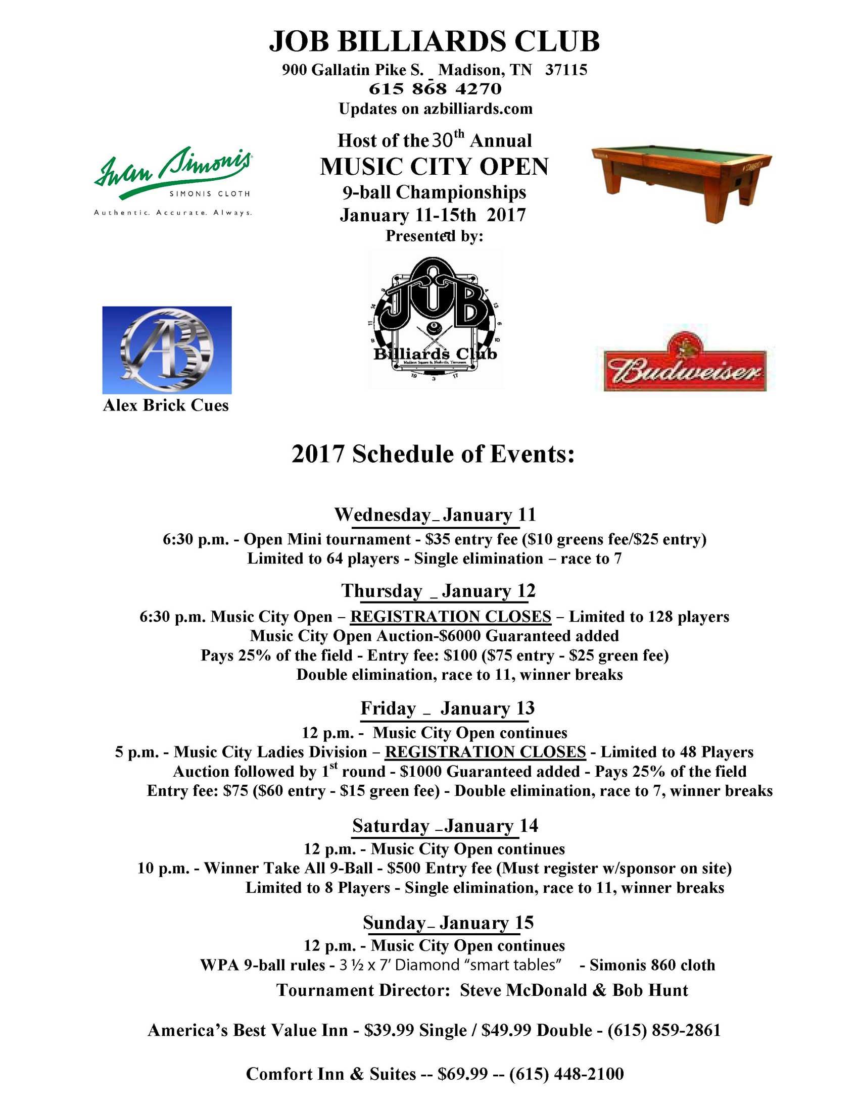 music-city-2017-ad-web